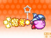 Kirby: Triple Deluxe Sucks Up And Greedily Consumes A May 2nd Release Date
