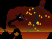 MixedBag Confirms forma.8 for the Wii U eShop
