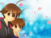 Natsume's Graham Markay and Kiyoshi Sakai Talk About Yumi's Odd Odyssey and Nintendo