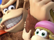 Nintendo Canada Announces an Awesome Donkey Kong Country: Tropical Freeze Contest