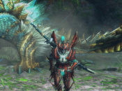 Monster Hunter 3 Ultimate With Nintendo Life