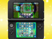 Pokémon Battle Trozei Is Match Three Puzzle Action With Over 700 Pokémon, And It's Coming To The 3DS eShop