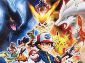 Pokémon Movies And TV Shows Coming To Netflix Services All Over The World