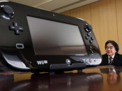 Have Your Say on Satoru Iwata's Nintendo Strategies