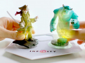 Disney Infinity 2 Coming To Wii U, But Not Wii