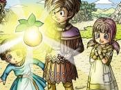 Square Enix Trademark For Luminaries Of The Legendary Line Could Be Related To Dragon Quest