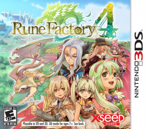 This has been a steadily vanishing sight from stores, according to XSEED