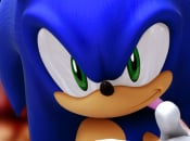 "Sega Moves To Quash Sonic Rumours, PS4 & Xbox One News Was ""Incorrect"""