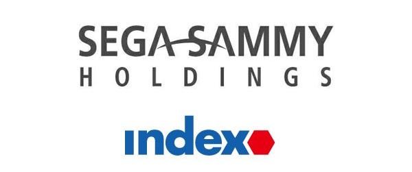 Sega Index