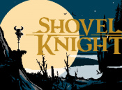 Shovel Knight's Nintendo-Exclusive Social Features Confirmed