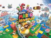 "Super Mario 3D World Director Koichi Hayashida Explains The Origin Of ""Miyamoto's Teachings"""