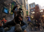 The Watch_Dogs Wii U Delay Demonstrates That Major Third-Parties Are Walking Away