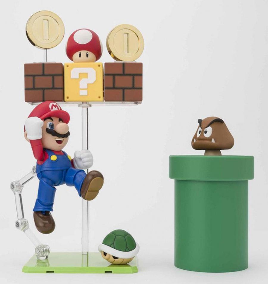 Mario Figure1