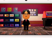 Tomodachi Collection: New Life Currently Being Localised for the West