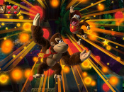 UK Retailer, GAME, To Hold Special Donkey Kong Country: Tropical Freeze Day Next Week