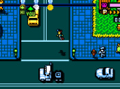 VBlank Entertainment Planning Free Retro City Rampage DX Update, Bug Fix To Be Submitted on Monday