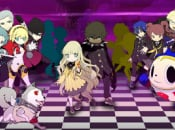 Two Fan Favourites Are Added To The Persona Q: Shadow of Labyrinth Line-Up