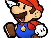 Wii U System Update 4.0.3 Goes Live