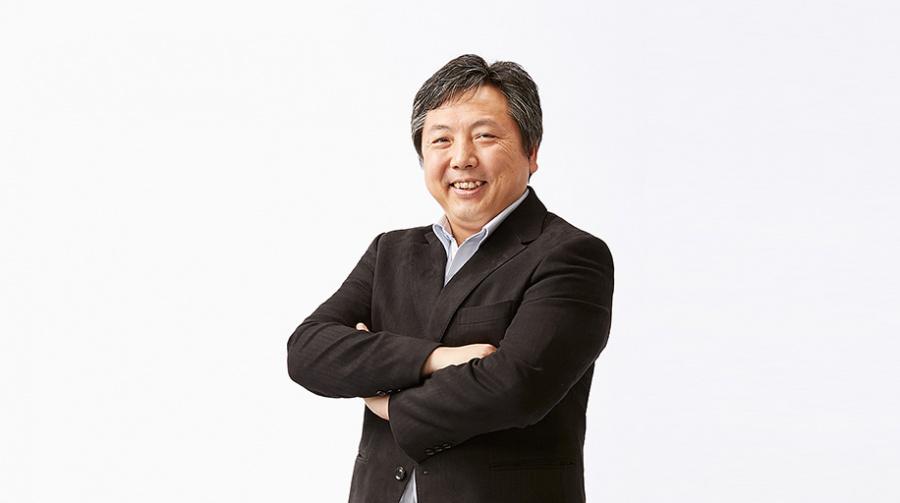 Aya Kyogoku Amp Katsuya Eguchi