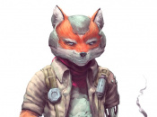 When Nintendo Finally Gets Around To Rebooting Star Fox, We Hope The Characters Look Like This