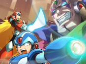 Capcom Is Aware That We All Want A New Mega Man Collection, Thanks Very Much