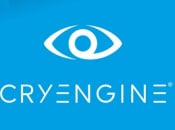 "Crytek Confirms a ""CRYENGINE as-a-service"" Subscription Model for Small Developers"