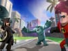 Disney Infinity Executive Producer Discusses Wii Version's Limitations