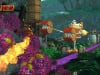 Donkey Kong Country: Tropical Freeze and Pokémon X & Y the Last Nintendo Games Standing in UK Top 40