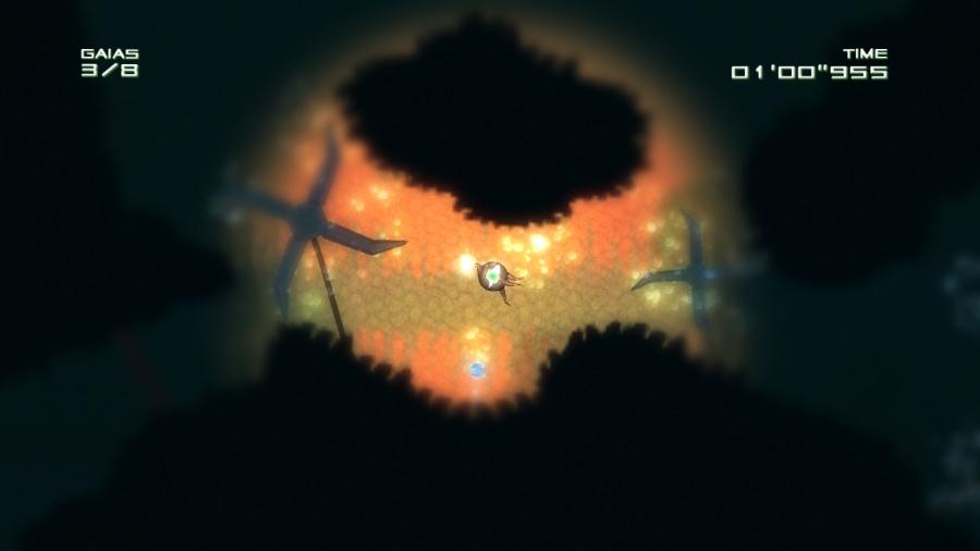 Abyss Wii U 5