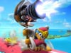 A Week of Super Smash Bros. Wii U and 3DS Screens - Issue Twenty Eight