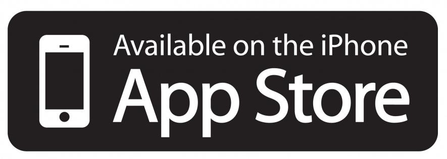 App Storeedit