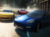 Former Criterion Boss Alex Ward Laments Issues With Releasing Need For Speed On Wii U