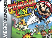GBA Titles Super Mario Ball And Pac-Man Collection Rated By Australian Classification Board