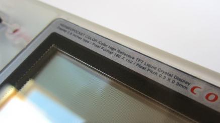 IMG 5304