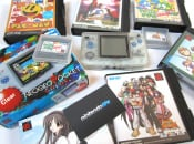 SNK Neo Geo Pocket Color
