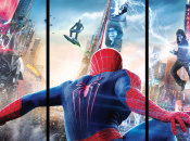 High Voltage Software Developing 3DS Version of Amazing Spider-Man 2