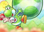 Takashi Tezuka on Bringing Yoshi's New Island to the 3DS
