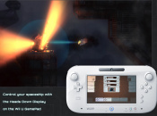 "KnapNok Games and Nifflas Collaborating on Wii U eShop Exclusive, ""Affordable Space Adventure"""