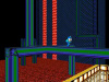 Latest Mega Man 2.5D Beta Adds New Single Player and Co-Op Stages
