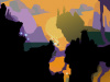 MixedBag Outlines Design Ideas Behind forma.8