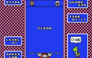 Yoshi - NES