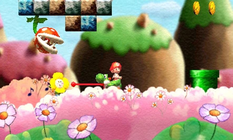 3 Ds Yoshi Snew Scrn01 E3