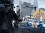 New Watch_Dogs Trailer Highlights a Living, Breathing Chicago Game World