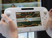 "Nicalis Boss Tyrone Rodriguez Thinks The Wii U GamePad Is ""A Waste Of Time And Resources"""