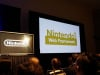 Nintendo Confirms Presentations and Games for GDC 2014