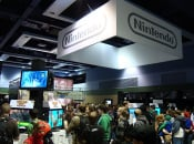 Nintendo Passing on PAX East 2014