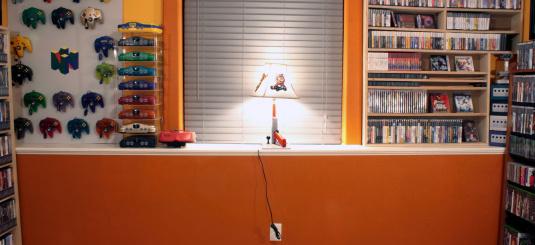 NintendoTwizer 2