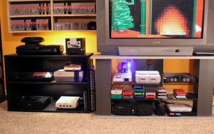 NintendoTwizer 15