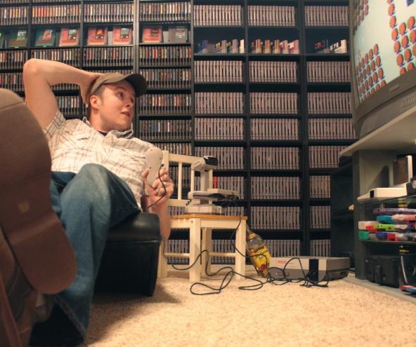 NintendoTwizer 18