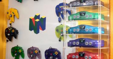 NintendoTwizer 3